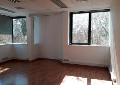 edificio-la-concepcion-601-v2