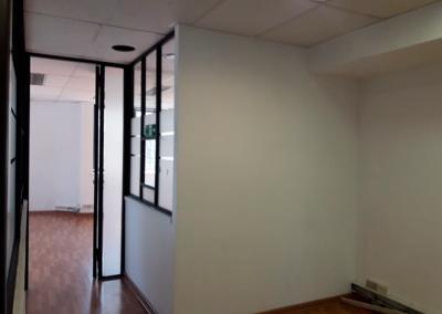 edificio-la-concepcion-601-v5