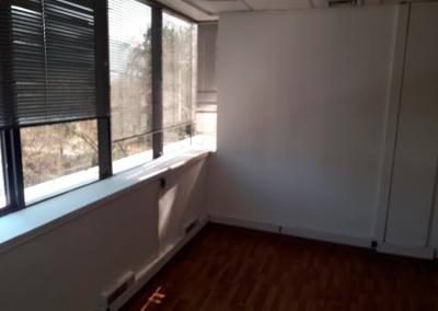 edificio-la-concepcion-601-v6