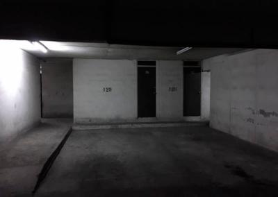 estacionamiento-huerfanos-669-v2
