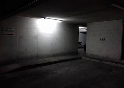 estacionamiento-huerfanos-669-v3