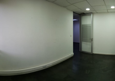 edificio-la-concepcion-603-v3